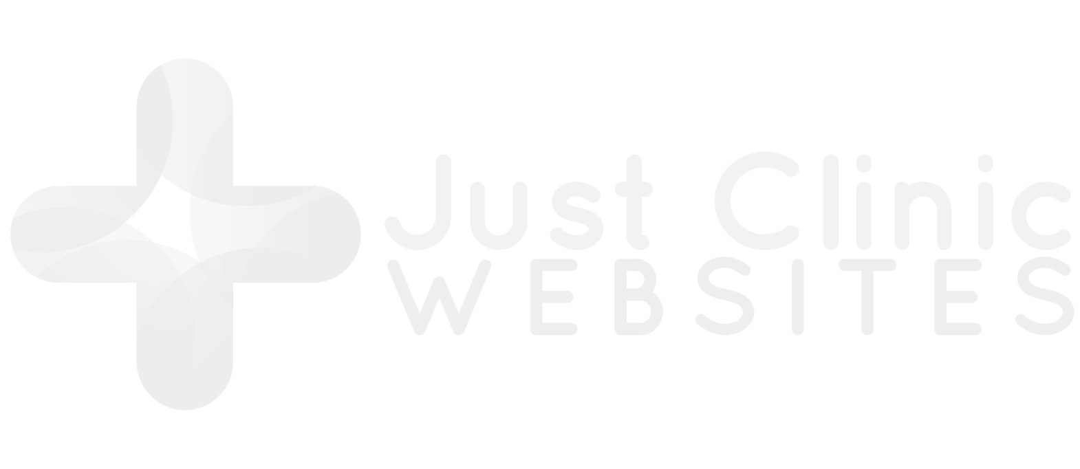 just-clinic-websites-logo